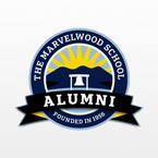 Marvelwood Alumni