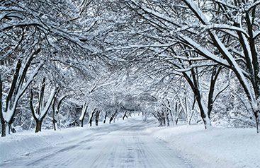 SNOW-REMOVAL-THUMBNAIL