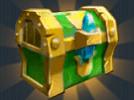用語集-神秘な宝箱