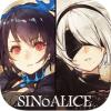 おすすめのゲームアプリ-シノアリス