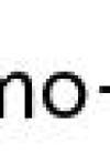 簡単な掃除から本格的なハウスクリーニングまで