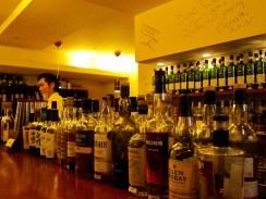 Ktoto Bar SMWS 2013