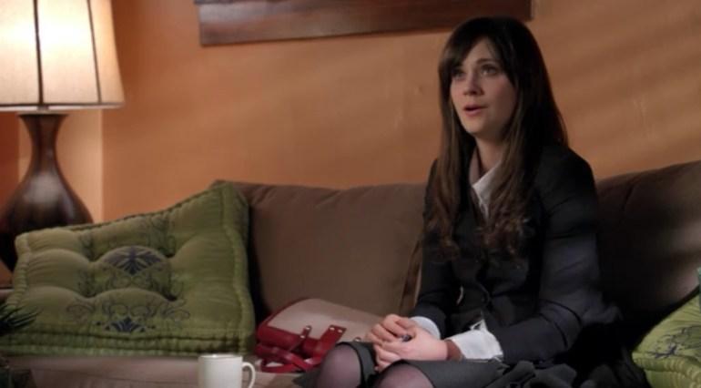 Bones- Season 5- Episode 10- Home (Target) Ivory Mug - Moshi Motif