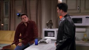 friends-season-4-episode-10-essex-cobalt-blue-by-anchor-hocking