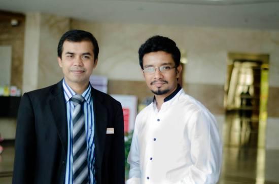 digital-marketing-adviser-moshiur-monty