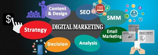 digital-marketing-service-moshiur-monty