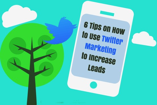 twitter-tips-moshiur-monty-digital-marketing-trainer-bangladesh