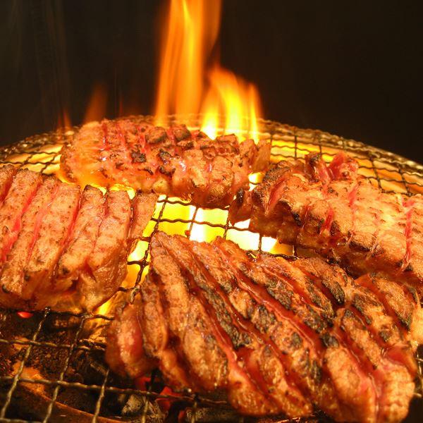 亀山社中 焼き肉食材 ファミリーセット(たっぷりの3.46kg入り)