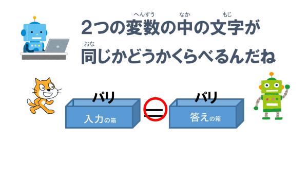 programing-kiso-3-02