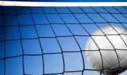 Amatorska Kętrzyńska Liga Piłki Siatkowej Mężczyzn  2018 / 2019 – wyniki