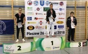 Mistrz-Polski-kat-do-87-kg-Michał-Szawkwski