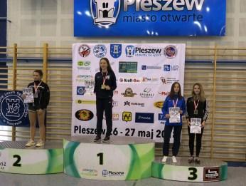 brązowa-medalistka-kat-do-49-kg-Sara-Masiewicz