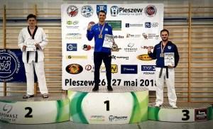 srebrny-medalista-87-kg-Artur-Trumiński