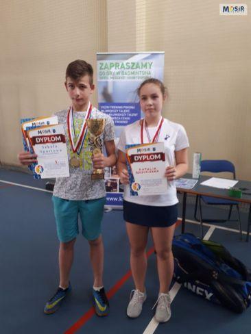 Badminton_sp_2018_06