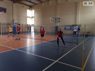 Badminton_sp_2018_07