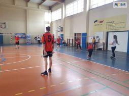 Badminton_sp_2018_09