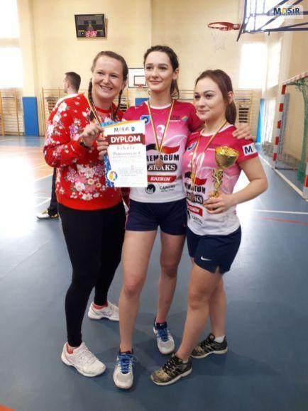 Badminton_sp_2018_12