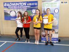 Badminton_sp_2018_13
