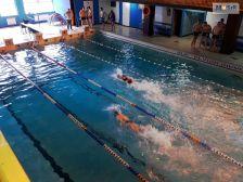 Pływanie_podst_18_2