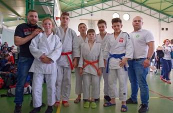 MP_judo_jujitsu_2018_02