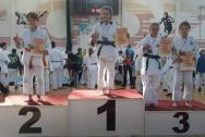 lodz_judo_1_18
