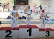 lodz_judo_2_18