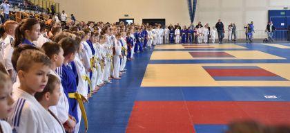 mistrzostwa_mysłowic_judo_2_18