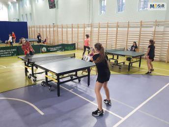tenis_stołowy_dz_mł_18_14