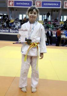 ijl_judo_1_19