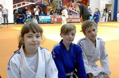 ijl_judo_3_19