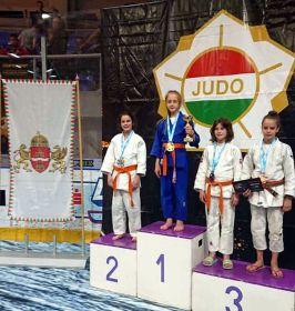 fot. UKS Judo Mysłowice
