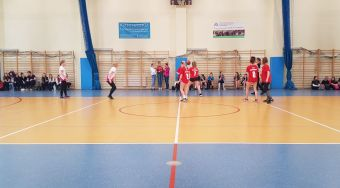 licea_kosz_2020 (4)