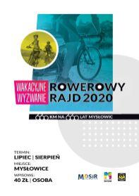 plakat_rajd_2020