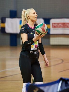 Foto: Krzysztofoty