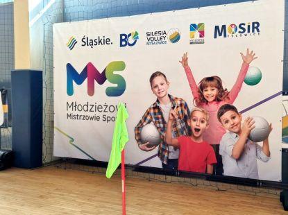 mms_turniej_1_2021 (5)