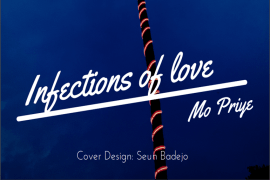infections of love