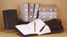 refillable-journals.jpg