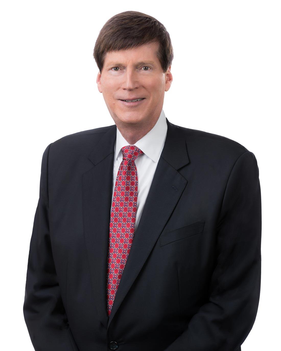 Steve Moskowitz, Tax Attorney & Founder, Moskowitz, LLP
