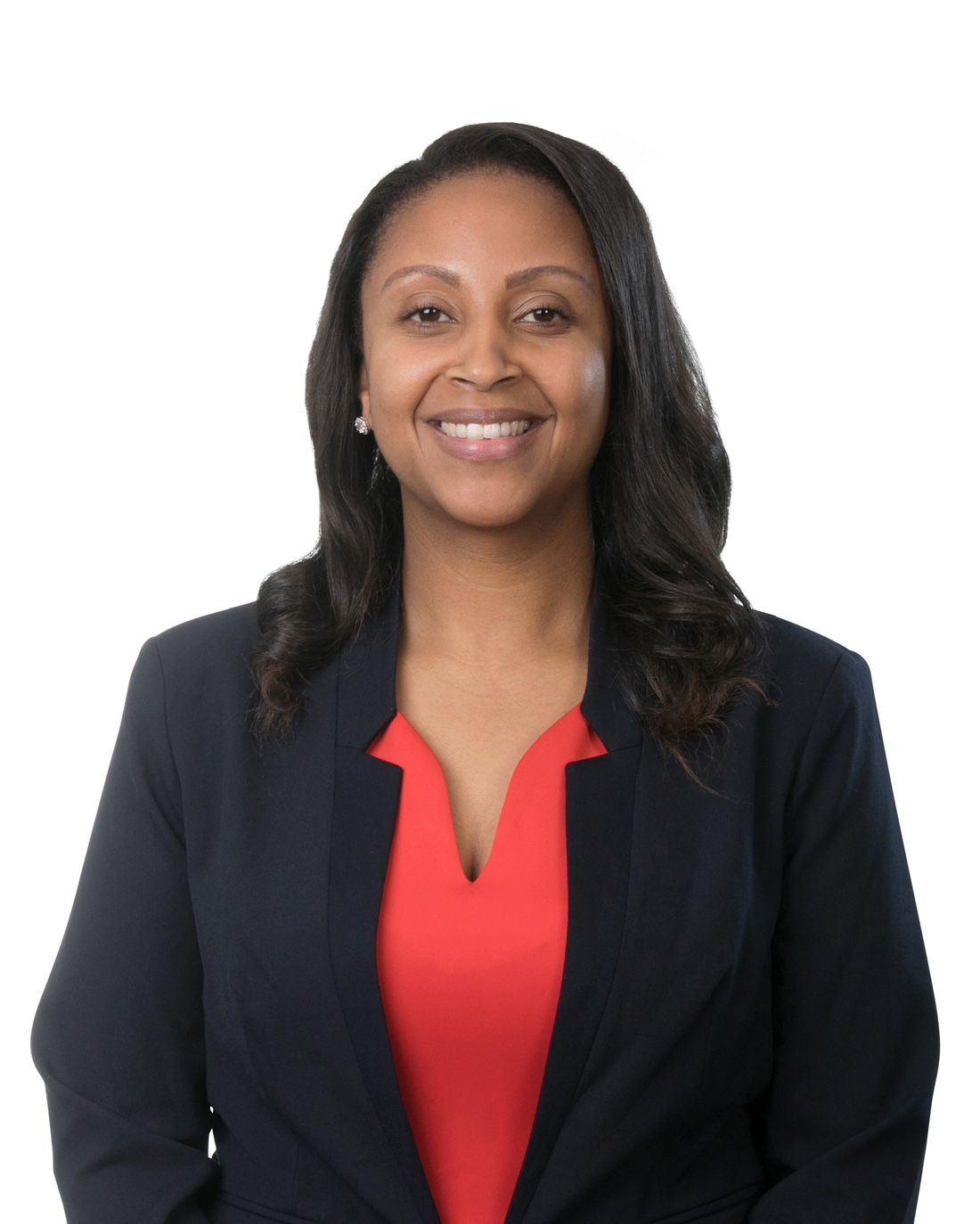 Donique Dones, Project Manager, Moskowitz LLP