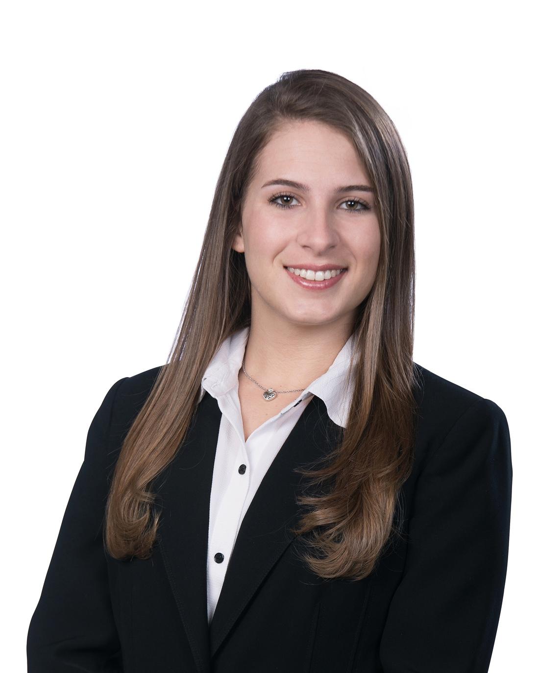 Shawna Atalla, Legal Assistant, Moskowitz LLP