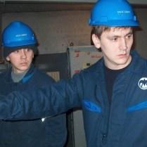 CY-16_Sokolov_IV_&_Rudakov_AS
