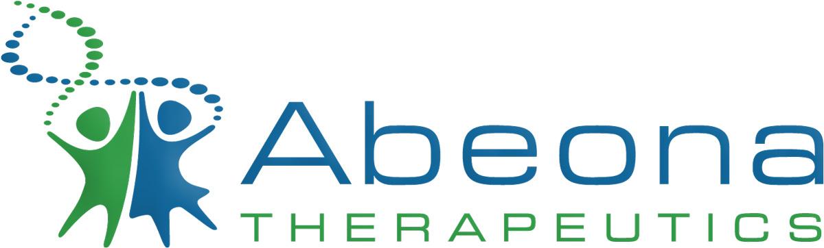 «Эйбиона терапьютикс» (Abeona Therapeutics).