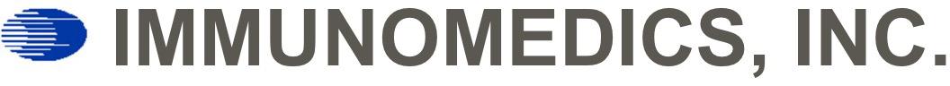«Имьюномедикс» (Immunomedics).