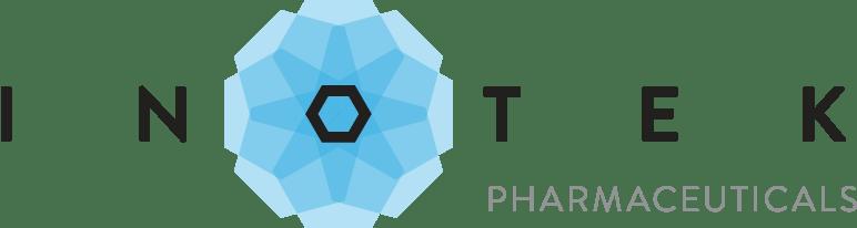«Айнотек фармасьютикалс» (Inotek Pharmaceuticals).
