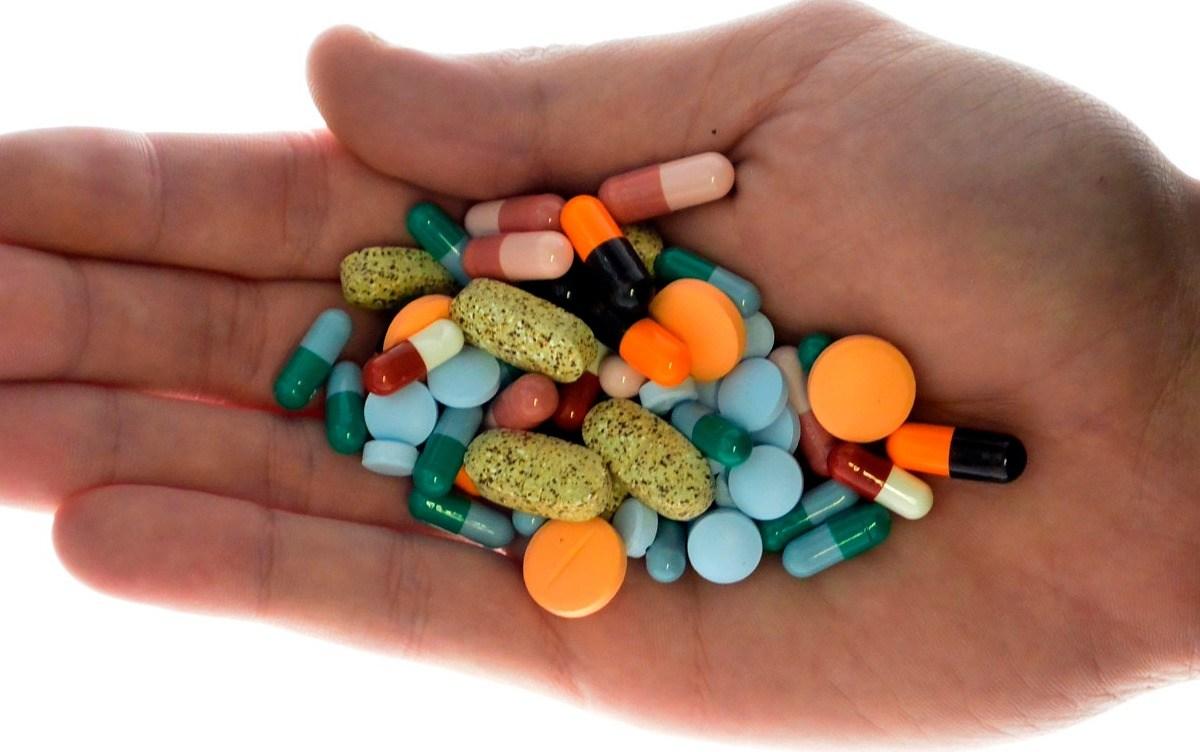 indian drugs - Фармотрасль Индии хочет дружить с Соединенными Штатами