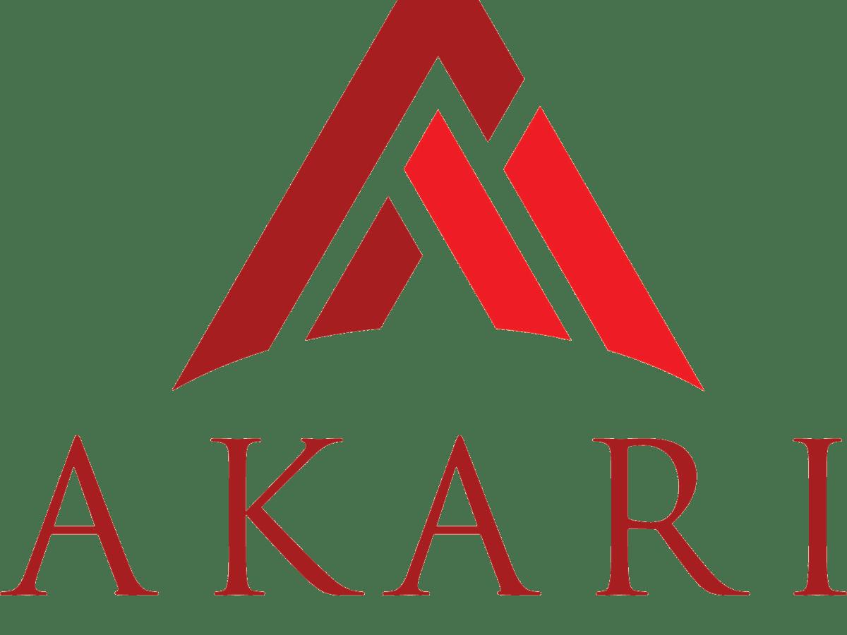 «Акари терапьютикс» (Akari Therapeutics).