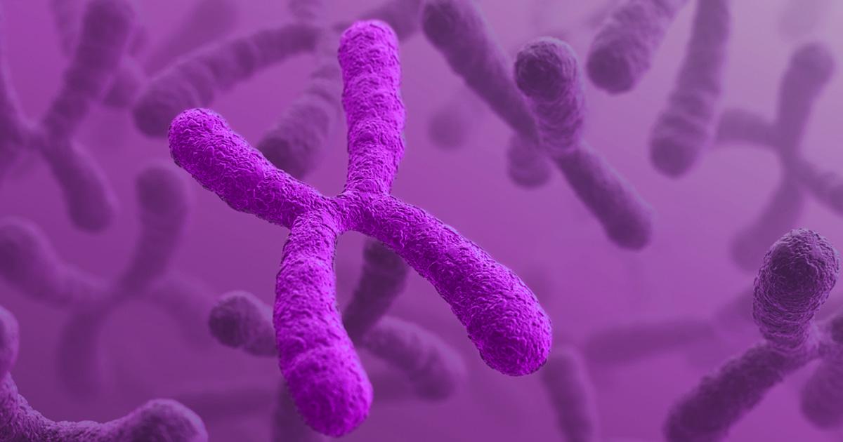 Ultragenyx: что дальше