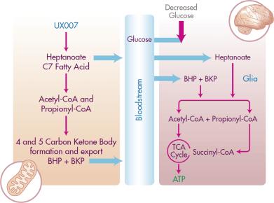 ultragenyx06