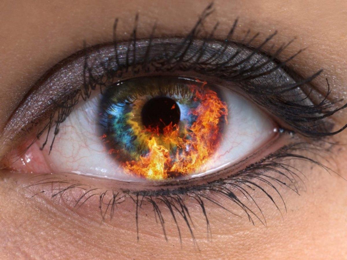 «Визалта»: новое лекарство для лечения глаукомы