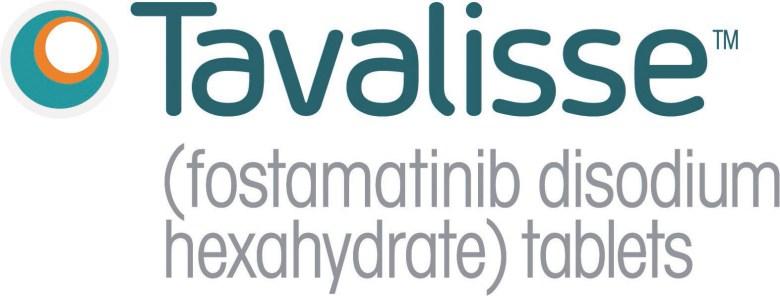 «Тавалис» (Tavalisse, фостаматиниб).